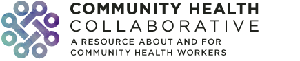 Community Health Collaborative